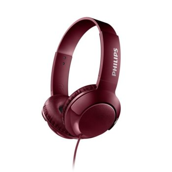 Philips SHL3070RD product