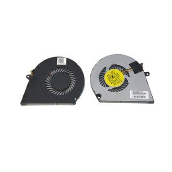 CPU Fan HP Envy Ultrabook 4 Envy Ultrabook 6 product