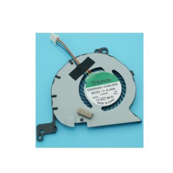 fan for DELL Latitude E7450 product