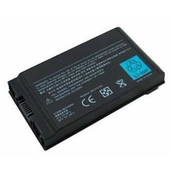 Оригинална Батерия за HP Tablet tc4200 product