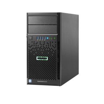 HPE ProLiant ML30 Gen9 P03704-425 product