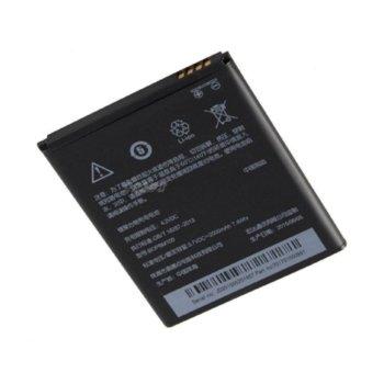 Батерия (заместител) HTC BOPBM100 за HTC Desire 526 HQ, 2000mAh/3.7V image