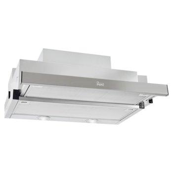 Teka CNL 6610 product