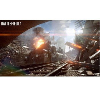 GMBATTLEFIELD1PC