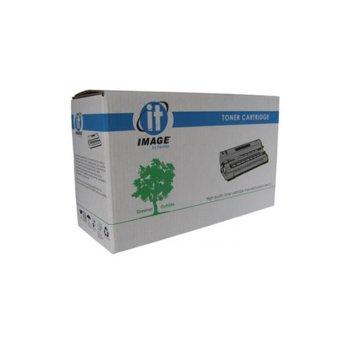 Тонер касета за OKI C301/321 - Cyan - GraphicJet 44973535 - заб.: 1500k image