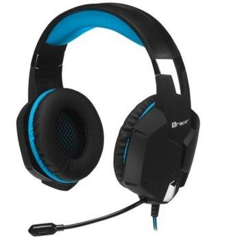 Tracer DRAGON BLUE RASLU44890 product