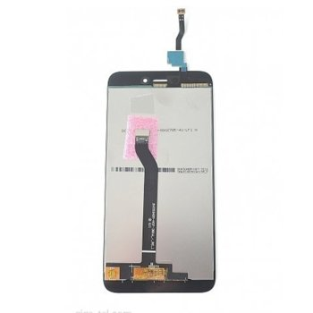 LCD with Touch Black for Xiaomi Redmi 5A product