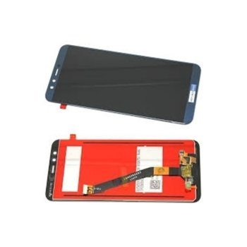 LCD For Huawei Honor 9 Lite Blue product