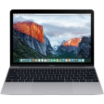 Apple MacBook MNYF2ZE/A_Z0TX0003B/BG product