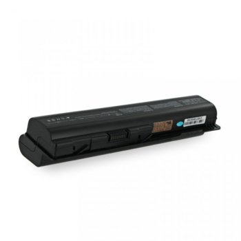Whitenergy 07239 HP 11.1V 6600 mAh product