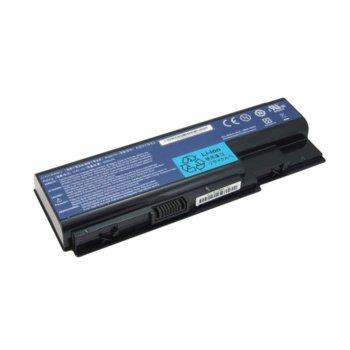 Батерия за Acer Aspire 5520 5710 5720 5920 6920 product