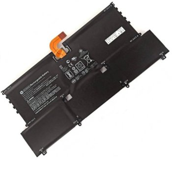 Батерия (оригинална) за лаптоп HP, съвместима със Spectre 13-V*** SO04XL, 7.4V, 4950mAh image
