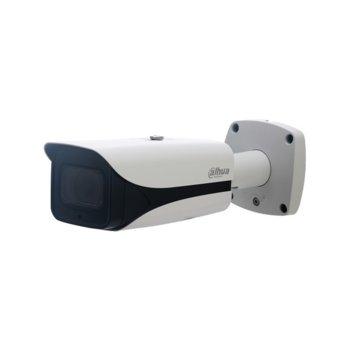 """IP камера Dahua IPC-HFW5231E-ZE, насочени (""""bullet"""") камери, 2Mpx (1920x1080@50fps), 2.7-13.5mm обектив, H.265+/H.265/H.264+/H.264, осветеност (до 50m), външна, IP67, IК10, RJ-45 image"""