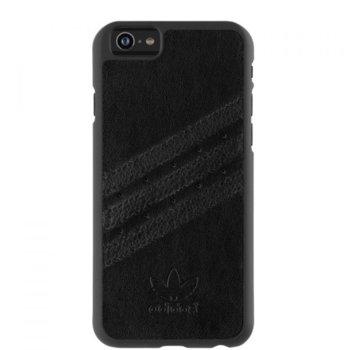 Adidas Originals Moulded Case Black product
