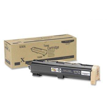 КАСЕТА ЗА XEROX Phaser 5500 - P№ 113R00668 product