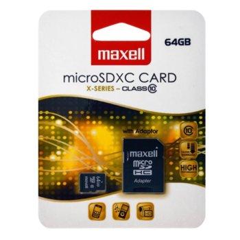 MFLMLSDMICRO64GBCLASS10