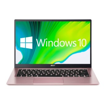 Acer Swift 1 SF114-34 NX.A9UEX.009 product