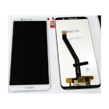 LCD Huawei Y6 2018 / Honor 7A White product