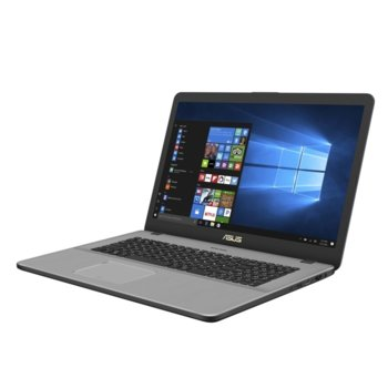 Asus VivoBook PRO15 N580GD-E4135  product