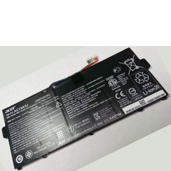Acer 101874 product