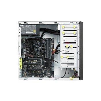 PCASUSESC500G4M2X