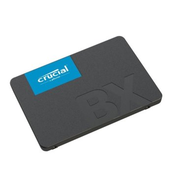 SSDCRUCIALCT240BX500SSD1