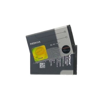 Nokia BL-4C, BATTERY product