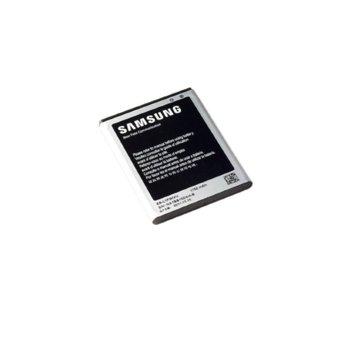Samsung EB-L1F2HVU, BATTERY product