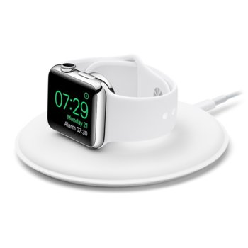 Apple Watch Magnetic Charging Dock DC25663 product