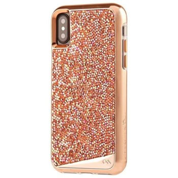 CaseMate Brilliance for iPhone XS CM036272 product