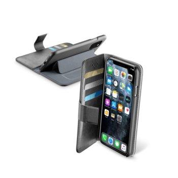 Cellular Line Book Agenda за iPhone 11 Pro Max product