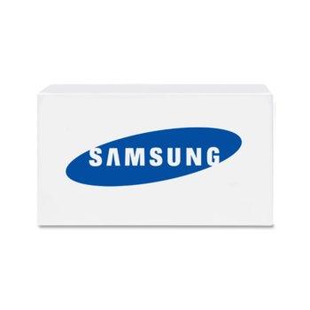 КАСЕТА ЗА SAMSUNG CLP310/310N/315/CLX 3170/3175 M product