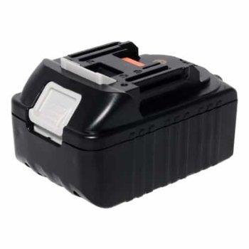 Акумулаторна батерия Makita MAKITA 18V B 1500, за винтоверт, 1500mAh, 18V, Li-ion, 1 бр. image