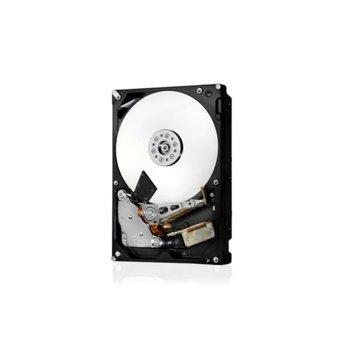 4TB HGST Ultrastar 7K6000 SAS 12Gb/s HUS726040ALS2 product