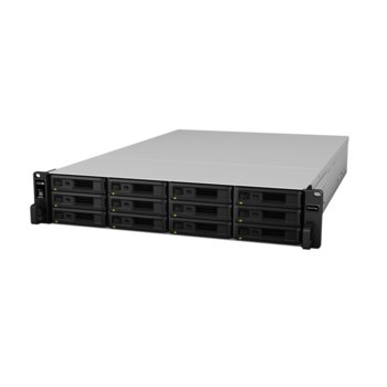 Synology RX1217SAS product