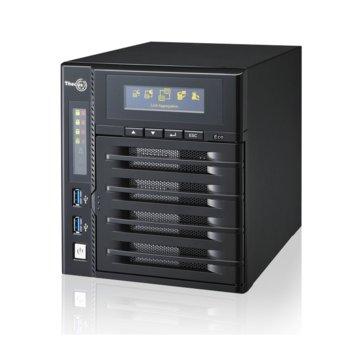 Неокомплектован Thecus N4800Eco product