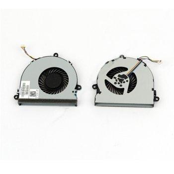 CPU Fan HP 255 G4 HP 250 G4 HP product