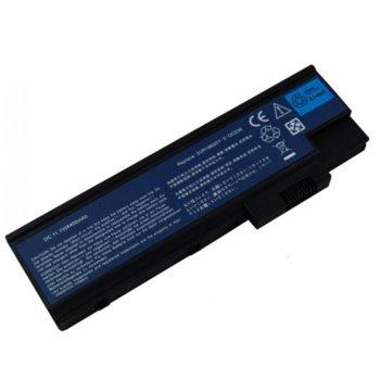 Батерия за лаптоп Acer Aspire 5600 9400 product