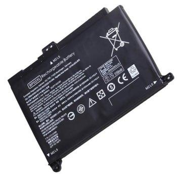 Батерия за HP BP02XL SZ102235 product