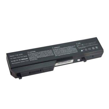 Батерия за лаптоп DELL  VOSTRO 1310 product