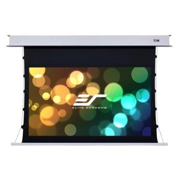 Elite Screens ETB120HW2-E8 product