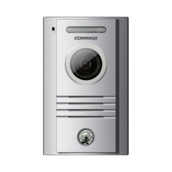 Commax DRC-40K camera product