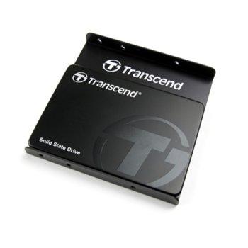 SSDTRANSCENDTS128GSSD340K