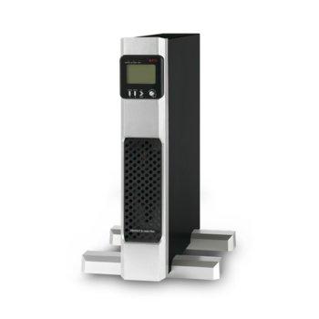 UPS AEG Protect B.PRO 6000008431, 2300VA/2070W, Line Interactive, Tower image