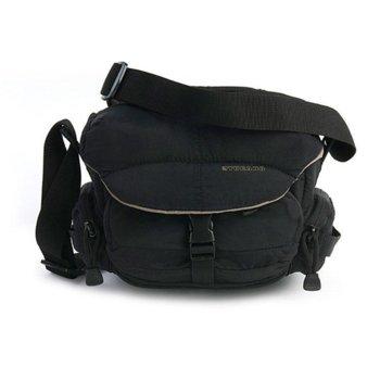 Чанта за видеокамера Tucano BCSPV, черна image