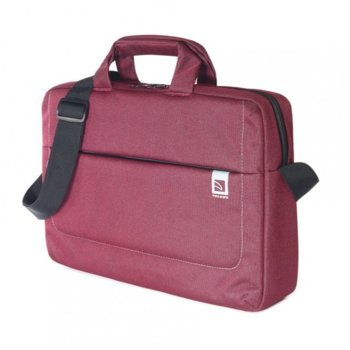 Tucano Loop Large Burgundy BSLOOP15-BX product