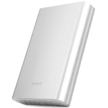 Huawei Power Bank AP007 Gray product