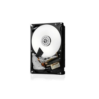 4TB HGST Ultrastar 7K6000 ATA 6Gb/s HUS726040ALA61 product