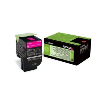 Lexmark (70C2XM0) Magenta product