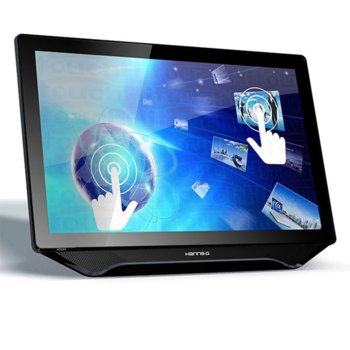 23 HANNS.G HT231HPB 10-Point-Touch HDMI product